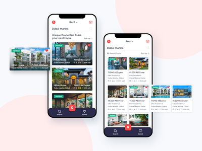 Let's go deeper  with places and routes rent home ui home house hotel booking hotel ios app andoid app android app ui design uidesign creative ux app app design ui ui design uiux ui  ux