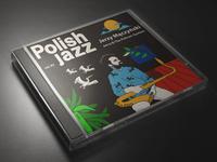 Polish Jazz/ Karifurava / Jerry The Pelikan System