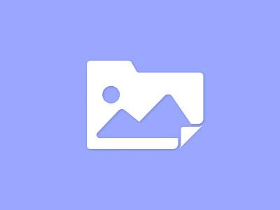 Catalog logo ui design vector branding logo appdesign