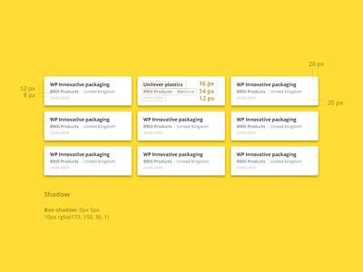 Atomic design uidaily interface figma userinterface uxui uxuidesign ui  designmastery designers sketch interactiondesign uxd  design userexperience  uxigers uidesign dribble  userandinterface uxdesigner materialdesign atomicdesign ui ux