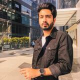 Fahad Nazir