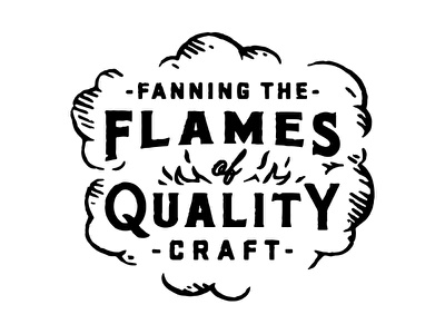 Mural hand drawn type branding texture mural typography