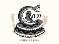 C&Co Rattler