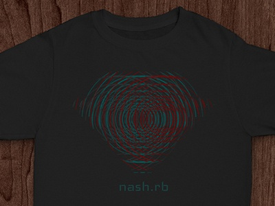 Nash.rb - Vinyl ruby rubyonrails