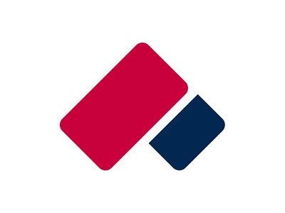 Logo brand identity emblem icon idenity mark symbol branding brand logotype logo