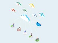 Cloud Computing Company Part 4.2