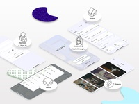 Homeplus - Smart Home Mobile App