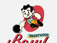Brentwoodbowl