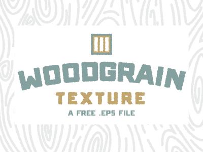 Woodgrain Pattern Cs5 01