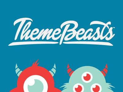 ThemeBeasts