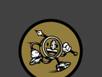 1 logos lancers