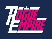 Rogue Empire Final