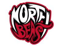 NorthBeast Cheer Logo