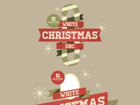 Logoconcepts whitechristmas 1