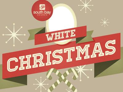 Dribbble 2 1 whitechristmas