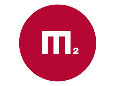 Atelier M2 - Web Design architecture m2 red squarespace web design