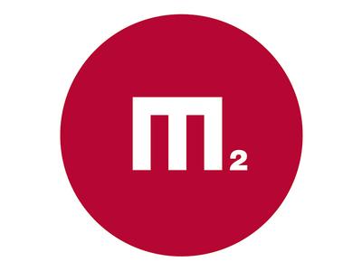 Atelier M2 - Web Design