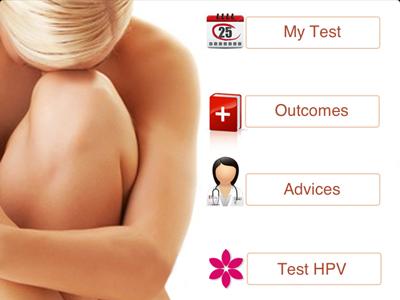 Pap Test