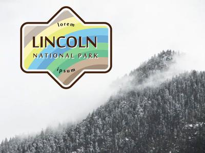 20national park
