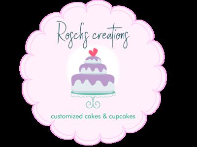 bakery logo11