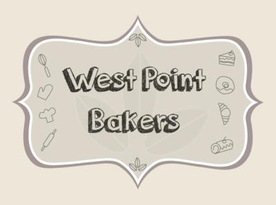 bakery logo10