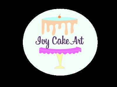 bakery logo 04