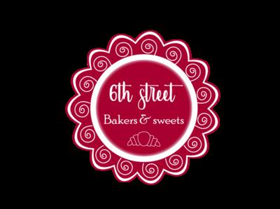 bakery logo 05