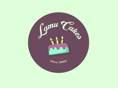 bakery logo 02