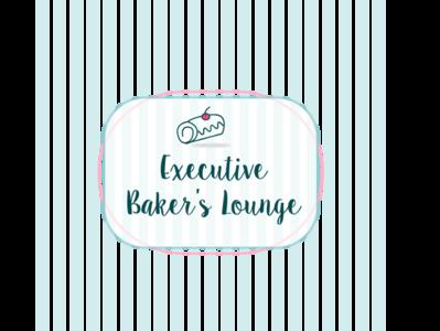 bakery logo 01