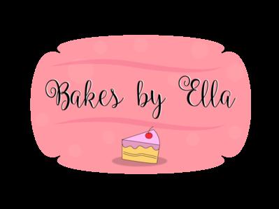 bakery logo 03y