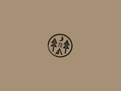 AO Detail apparel alabama outdoors identity