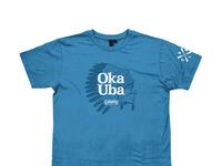 Cbc shirts1