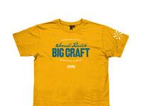 Cbc shirts2