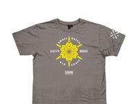 Cbc shirts3