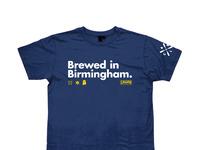 Cbc shirts4