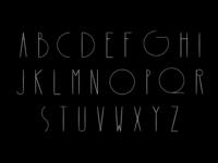 Font Dev