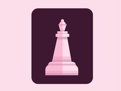 Chess_asset