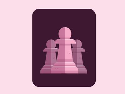 Chess_asset (Pawn)