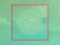 """""""Mockingbird"""" Single – Cover Design"""