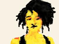 Emmanuel ...quick paint