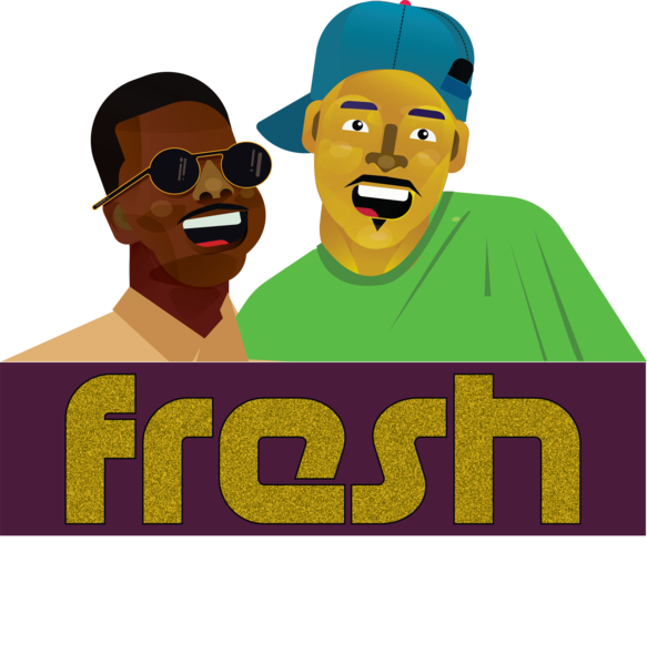Fresh Prince & Jazzy Jeff old skool hiphop prince fresh design philadelphia belair jazz jazzy jeff nbc 90s tv shows comedy fresh prince dj jazzy jeff will smith