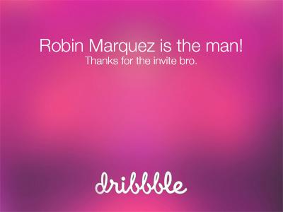Thanks @rbnmarquez
