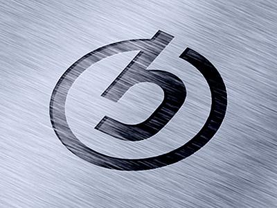 Byar symbol symbolic logo symbol icon logo logo design