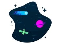 Space Exploration 2.0