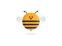 Bee WIP