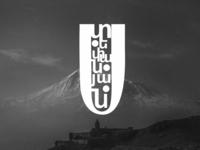 little Armenian
