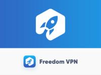 Freedom VPN