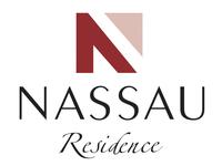 Logo Nassau Residence