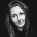 Iryna Nezhynska