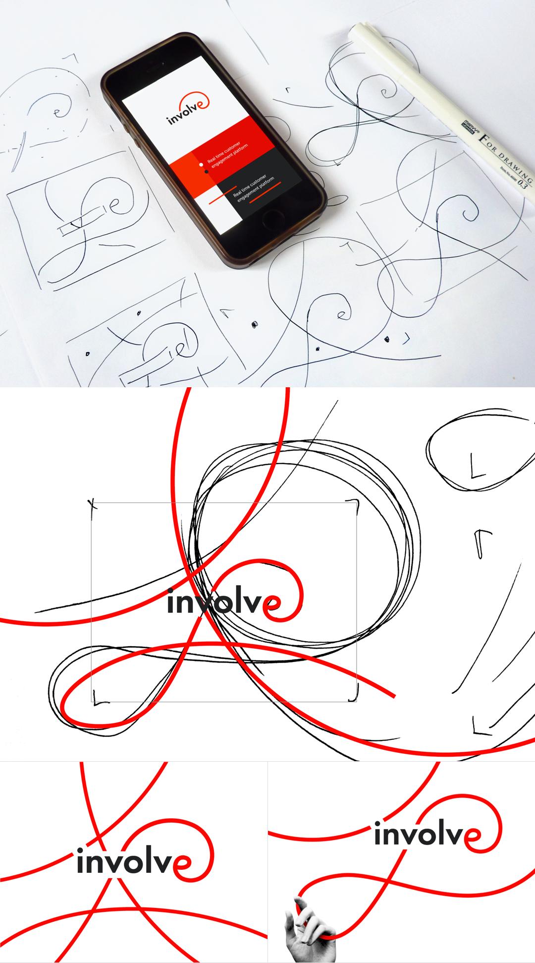 Involve case study   cover wip   nezhynska